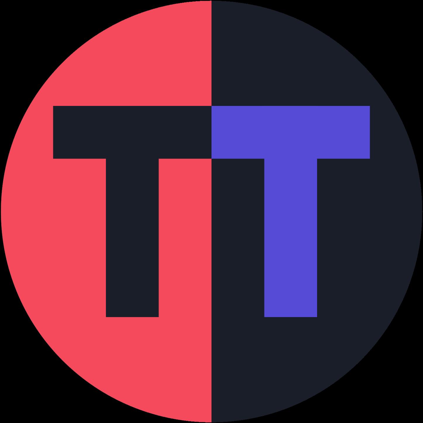 Tech Tangents